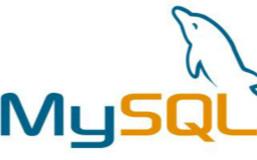 MyISAM和InnoDB的区别