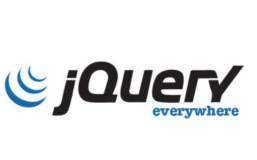 原创jquery下拉自动加载